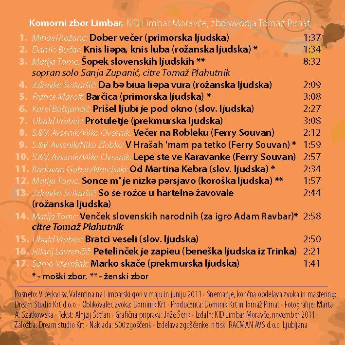 cd-limbar-zadaj