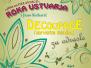 """Delavnica """"Roka ustvarja - Decoupage"""" za odrasle (28. 1. 2015)"""
