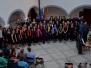 Gostovanje zbora Triglav iz Makedonije (11. 6. 2017)