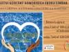 Koncert 2015 Limbar, Karitas A5 (thmb)