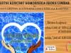 Koncert 2015 Limbar, Karitas A5