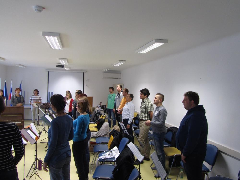 Pevska delavnica z Uršo Lah (1)