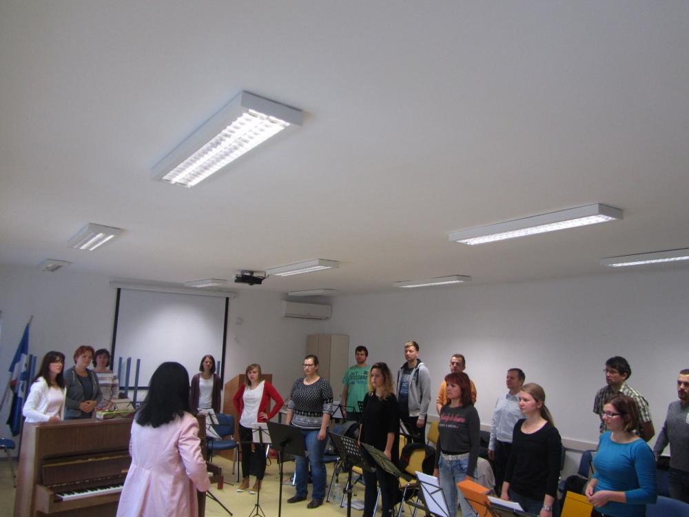 Pevska delavnica z Uršo Lah (2)
