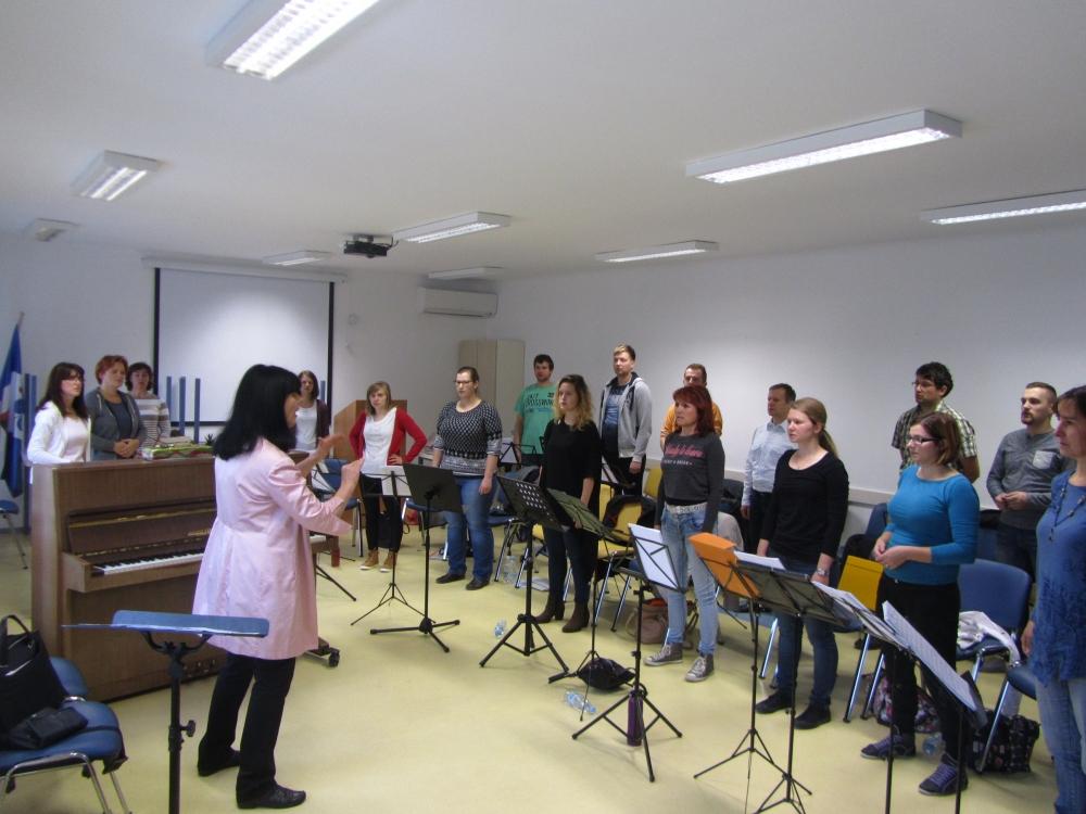 Pevska delavnica z Uršo Lah (3)