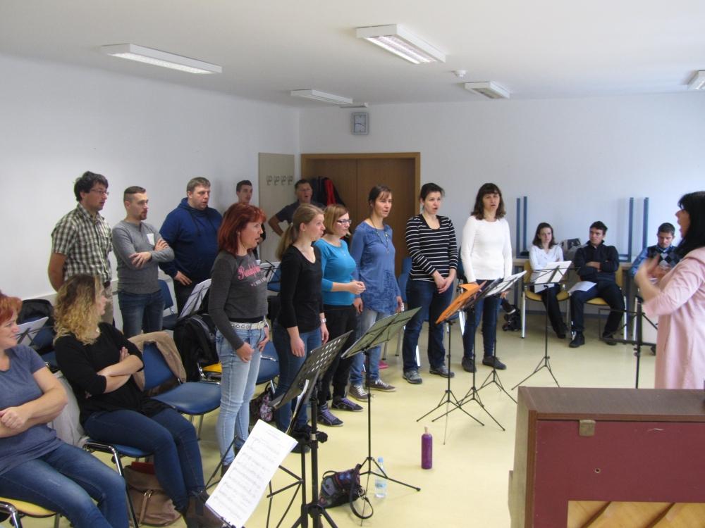 Pevska delavnica z Uršo Lah (8)