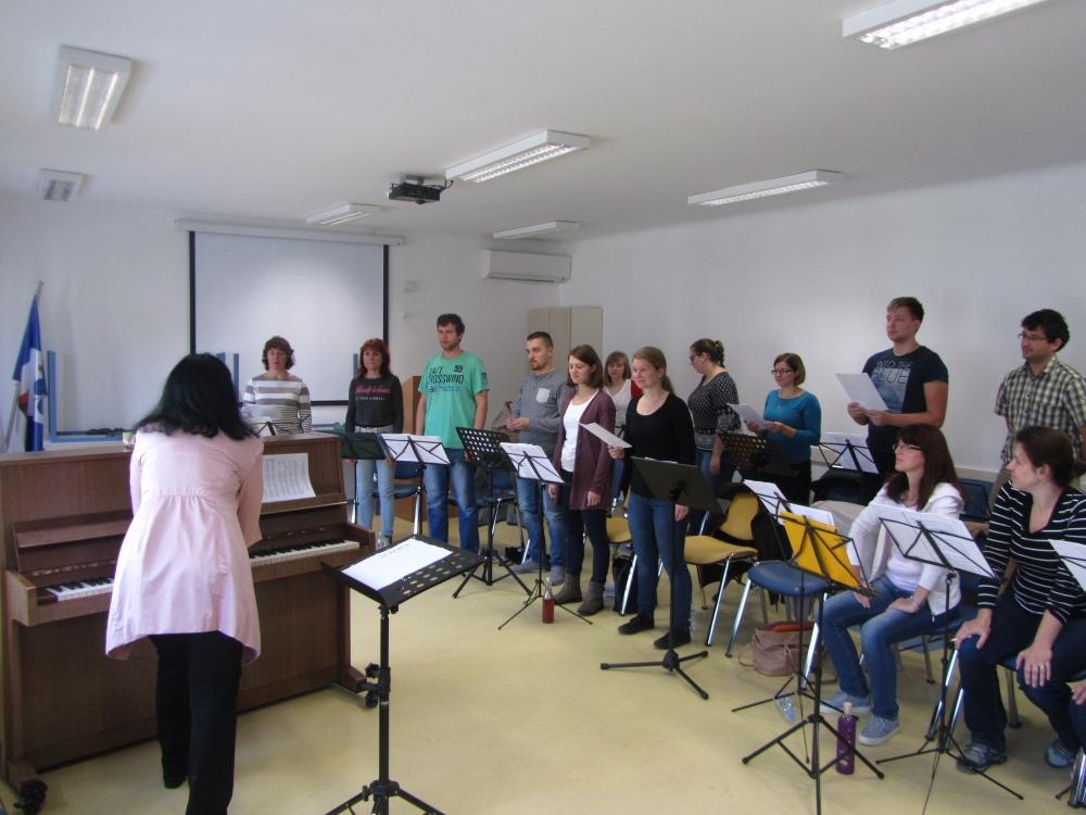 Pevska delavnica z Uršo Lah (9)