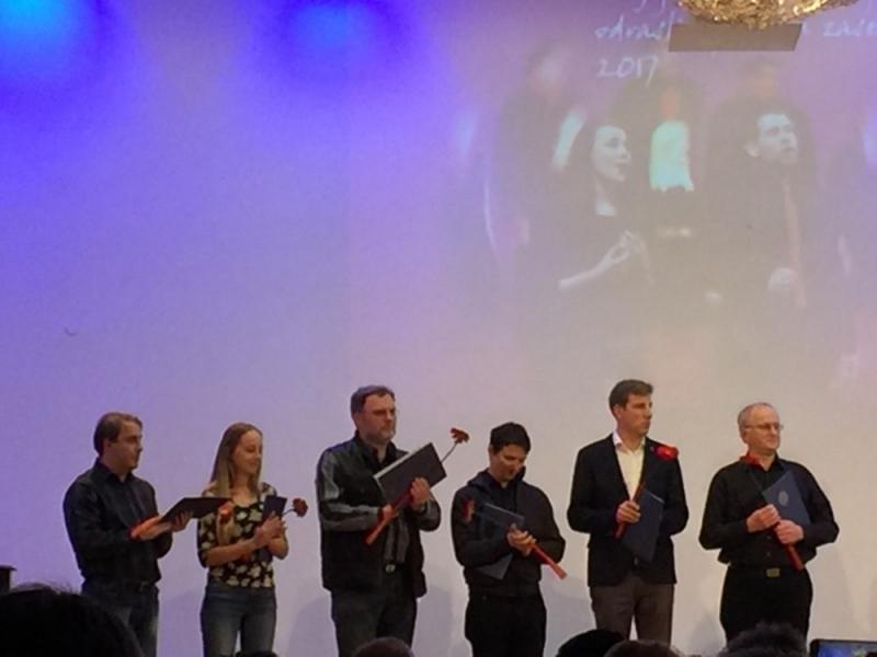 Regijsko tekmovanje v Škofji Loki 2017 (5)