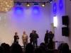 Regijsko tekmovanje v Škofji Loki 2017 (1)