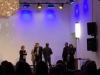 Regijsko tekmovanje v Škofji Loki 2017 (3)