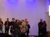 Regijsko tekmovanje v Škofji Loki 2017 (7)