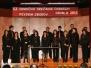 Revija pevskih zborov (23. 3. 2013)