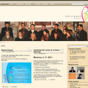 spletna stran_2012