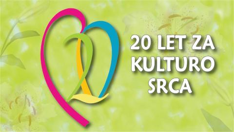 20-let-za-kulturo-srca-custom