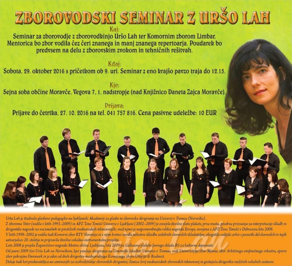 zborovski-seminar-kz-limbar-ursa-lah