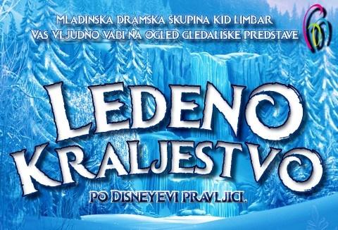 ledeno-kraljestvo-plakat-a4-v3-small