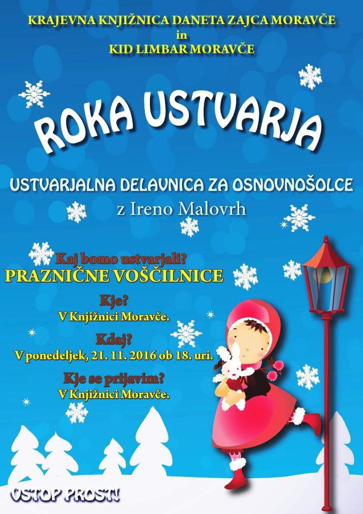 ustvarjalna-voscilnice-otroska-nov-16