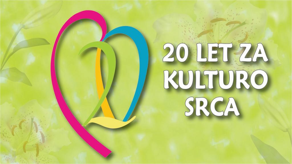 20-let-za-kulturo-srca