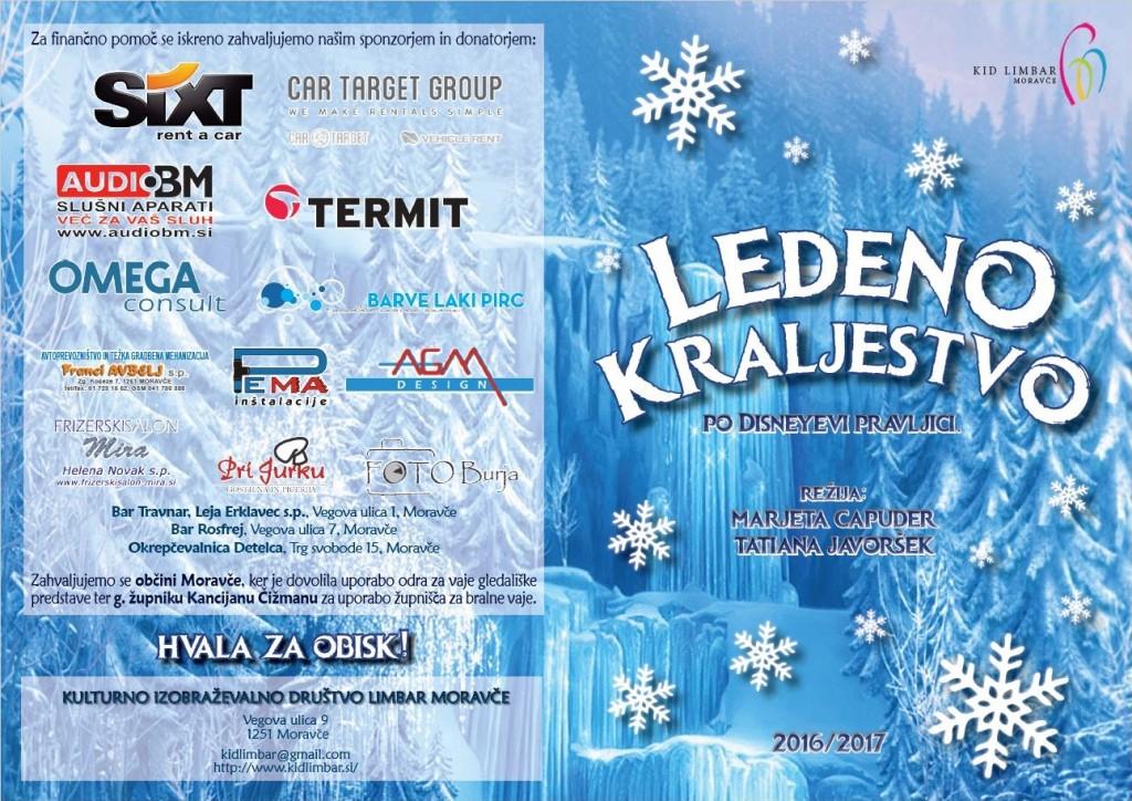 gledaliski-list-ledeno-kraljestvo-1