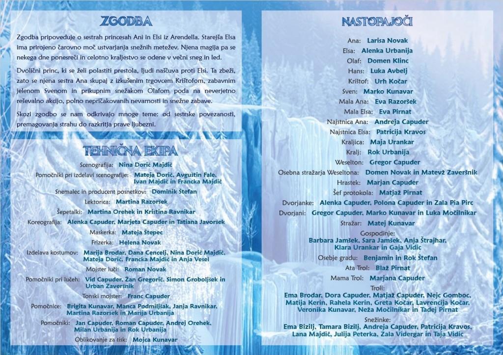 gledaliski-list-ledeno-kraljestvo-2