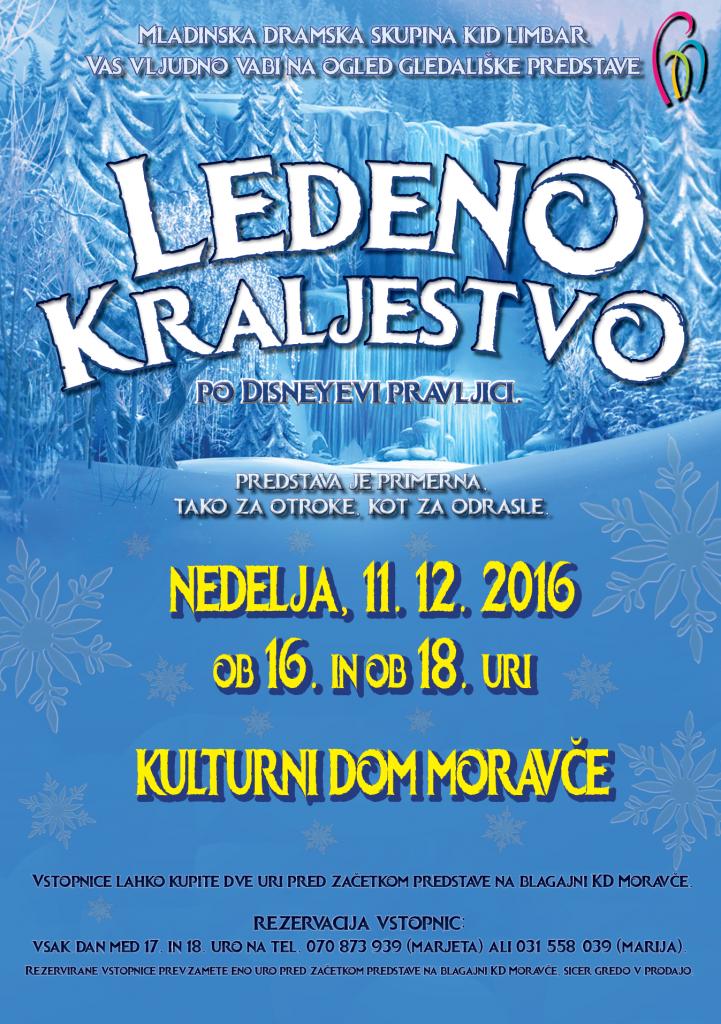 ledeno-kraljestvo-plakat-b2-dodatna-predstava-december