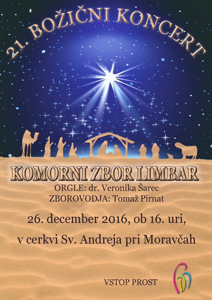 bozicni-koncert-2016