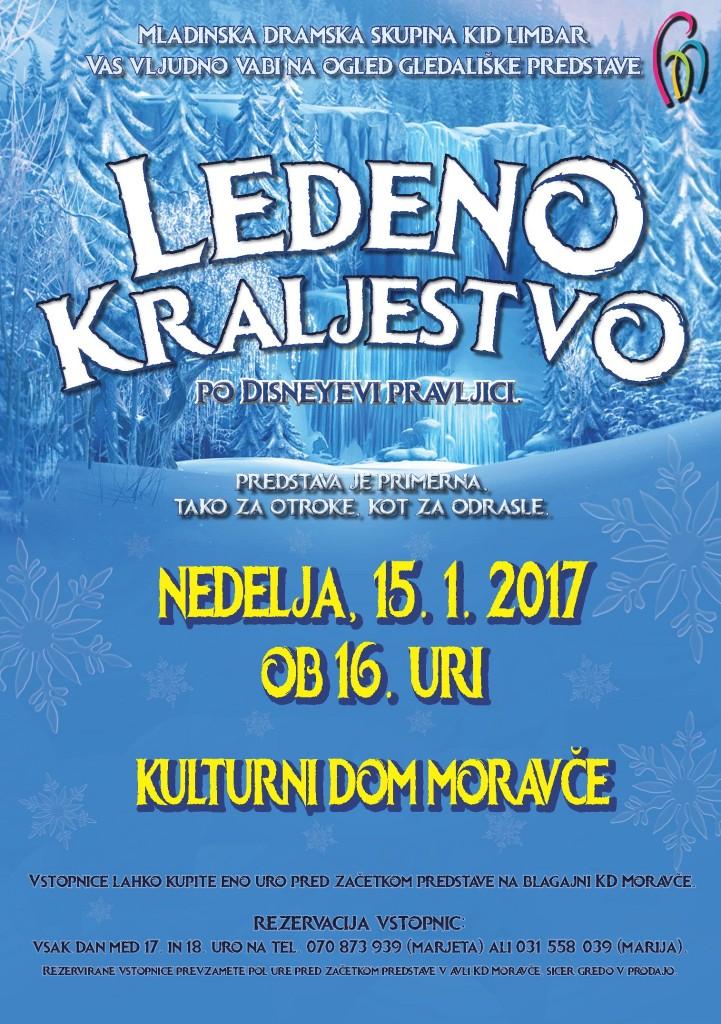 ledeno-kraljestvo-plakat-oglas-moravce-januar-2017