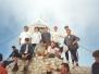 Limbar v letu 1997