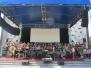 Carmina Burana (28. 6. 2012)
