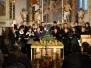 Božični koncert 2013