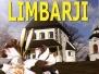 Limbarji