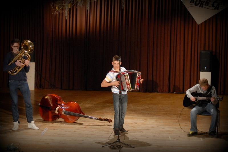 Trio Žana Urbanca