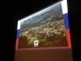Podelitev plakete Občine Moravče