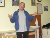 Limbar predavanje 31 03 2015 (2)