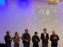 Regijsko tekmovanje v Škofji Loki (25. 11. 2017)